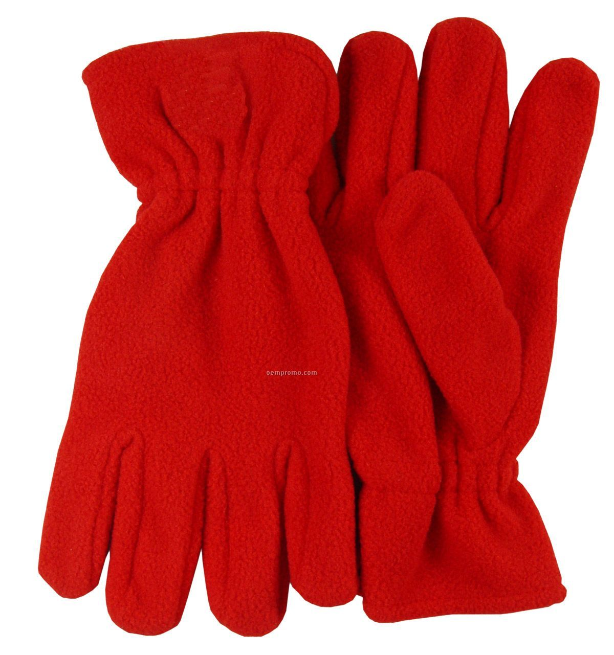 Как сшить перчатки своими руками выкройки фото 926