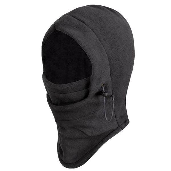 Балаклава маска как сделать 60