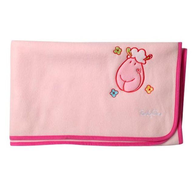 Спальный мешок для ребенка сшить 23
