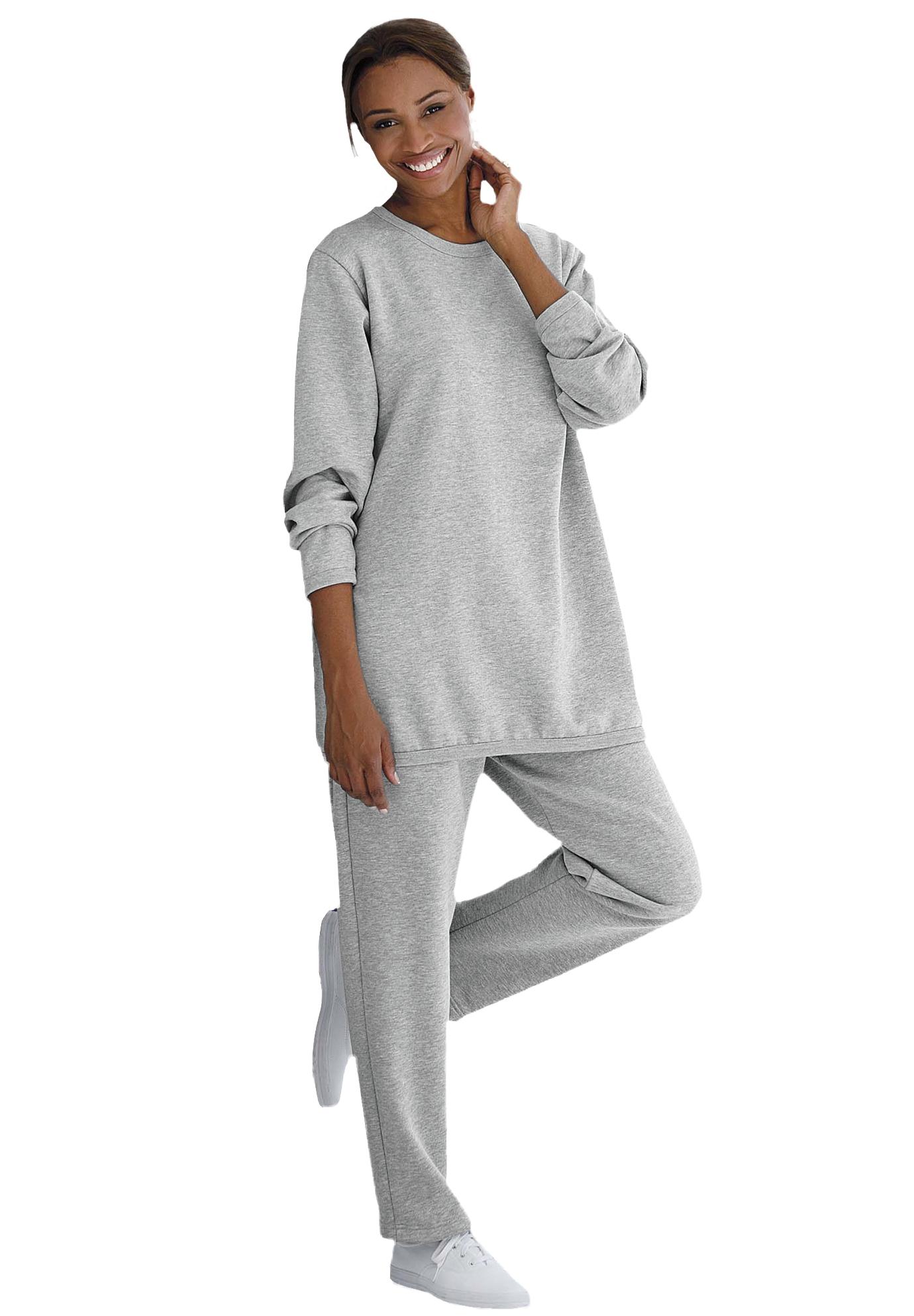 Одежда для спорта и отдыха оптом