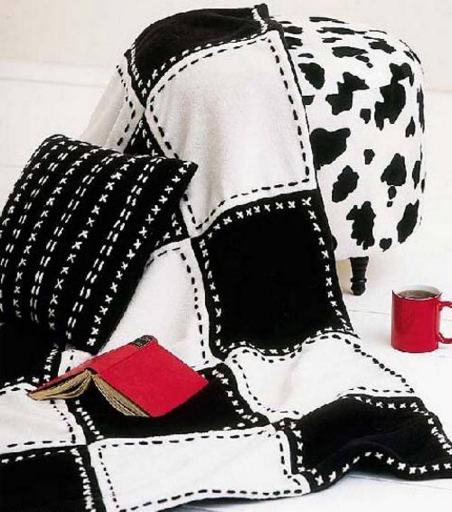 Для новорожденных своими руками одеяло фото 331